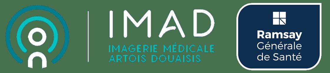 Radiologie Douai